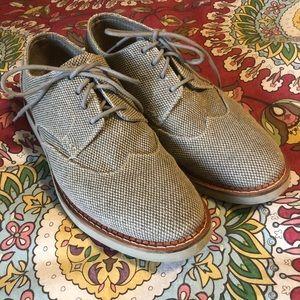 Toms Dress Shoes